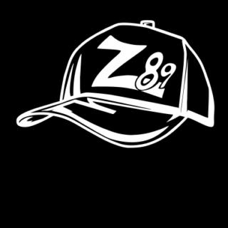 Zwanny89